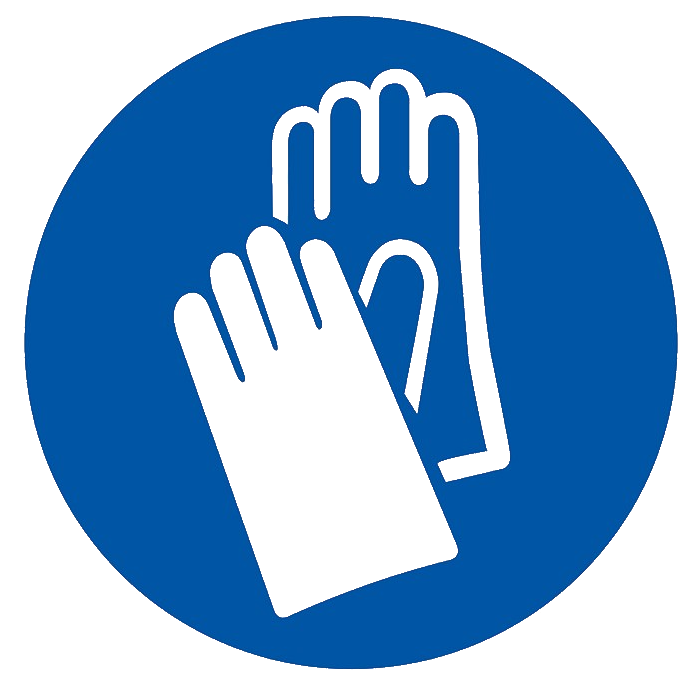 Hand Protection Equipments
